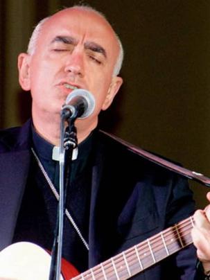 Festival di Sanremo 2019. I testi all'esame del vescovo della Diocesi di Noto