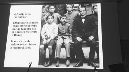 Ettore Majorana: la vita, tra scoperte e leggende