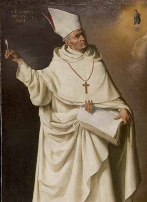 """I Savoia """"benedetti"""" dalla Chiesa Santi venerabili e serve di Dio"""