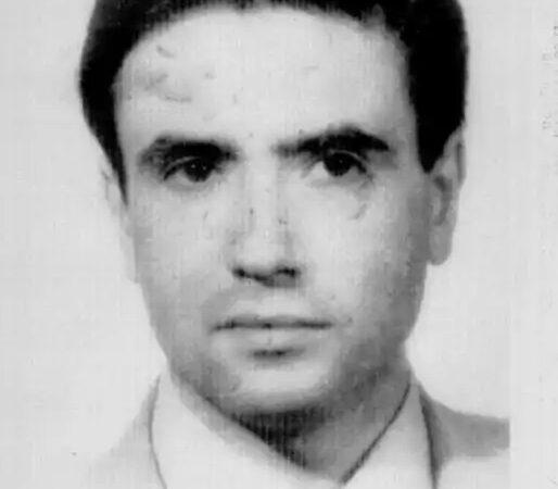 Il giudice Rosario Livatino sarà beatificato il 9 maggio al duomo di Agrigento