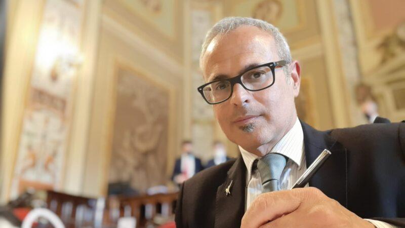 Finanziaria, Samonà: «Fondi per i beni culturali siciliani, fra siti Unesco, dimore storiche, parchi archeologici e cinema»