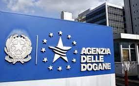 A Lampedusa apre un nuovo Ufficio Doganale. Competenza su Pelagie, Egadi e Pantelleria