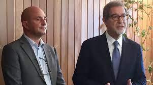 Ristori: il governo Musumeci impegna 250 milioni di euro extra legge finanziaria.L'assessore Turano alle imprese: «Decidiamo insieme i criteri per ripartirli»