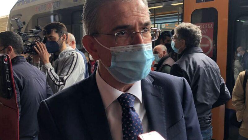 Trasporti, a Messina arriva il biglietto unico. Falcone: «Investiamo su mobilità integrata»