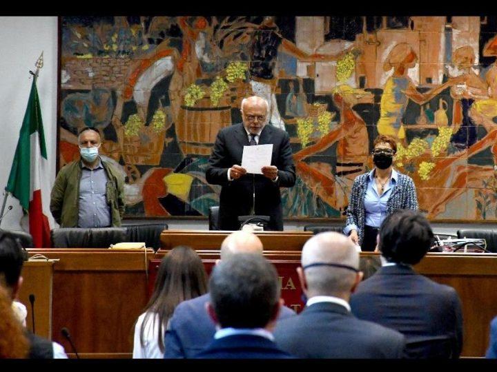 """Caso """"Gregoretti"""" Salvini prosciolto a Catania """"Adesso bisogna riformare la giustizia"""""""