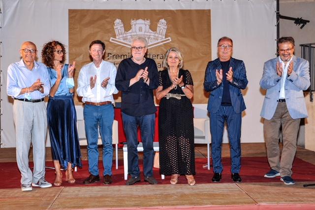 """Premio internazionale """"NotoCultura 2021"""""""
