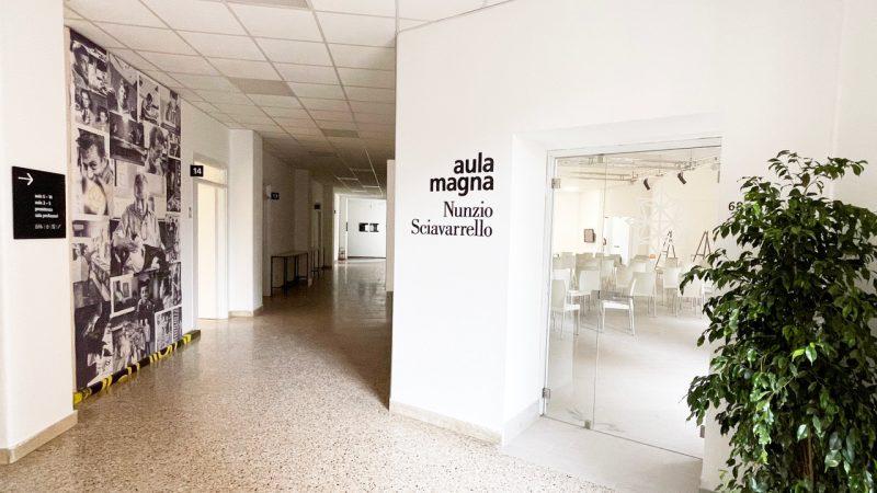 Aba Catania, parte il nuovo anno accademico